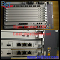 procurement service MA5800 X7 OLT,XGHD 10GE,GPSF or GPHF,Advanced 10G GPON OLT Interface Board