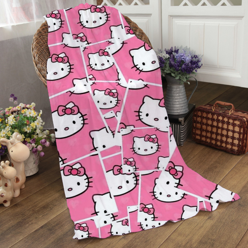 High quality victoria secret pink towels Cartoon style Bath Towel SPA Frozen Beach Towel Drying Washcloth Swimwear Shower Towel