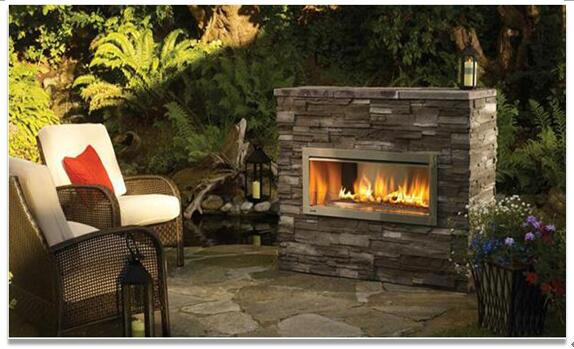 On Sale 31 Inch Ethanol Burners For Outside Fireplace