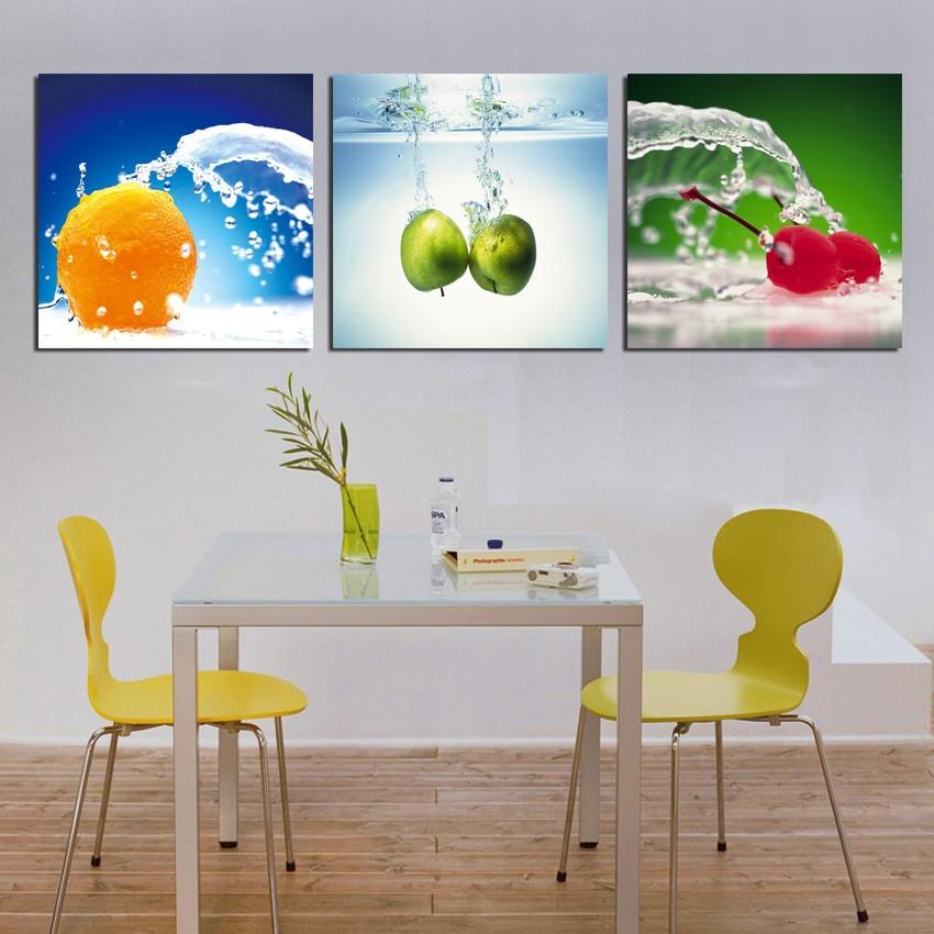 Acquista all 39 ingrosso online pittura cucina colori da for Software di progettazione domestica moderna