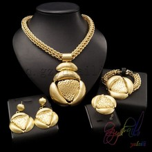 Buy 22ct gold jewelry and get free shipping on AliExpresscom