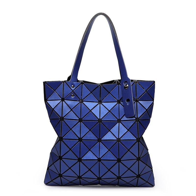 Hot Fashion Japan Style Women s font b Handbag b font Hight Quality Same As Baobao
