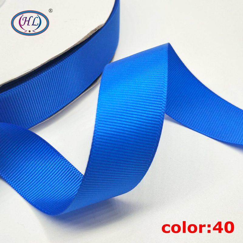 color 40