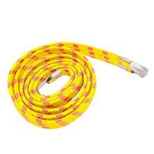5 шт. Прочный Крючок для велосипеда высокая эластичная лента шнур багажный банджи ремень веревка комплект эластичный пояс DX88