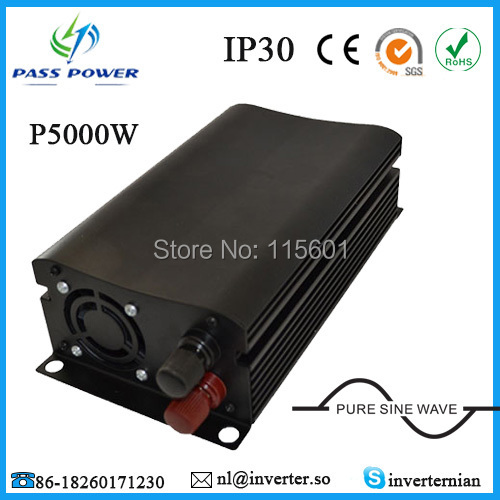 Free Shipping CE RoHS DC to AC Off Grid Single Phrase Pure Sine Wave Invertor Pure Sine Wave 500W 12V 24V 110V 220V free shipping ce sgs rohs 50hz 60hz single phrase off grid dc 12v 48v ac 110v 230v 240v pure sine wave inverter 24v 220v