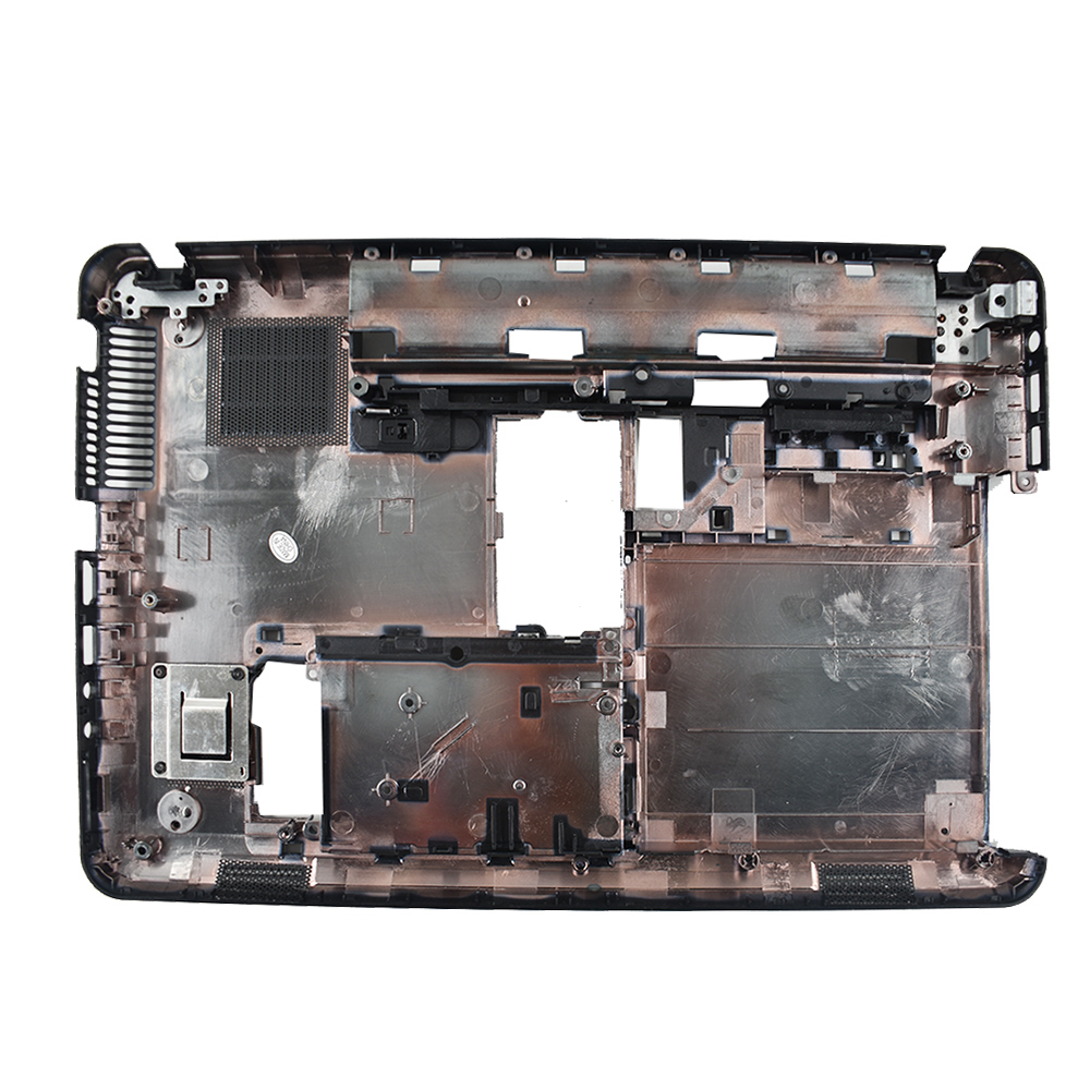 New Lower Bottom Case Base Cover For HP 1000 450 455 CQ45-m00 704201-001 USA