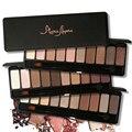 MARIA AYORA Ten Colors Eye Shadow Makeup Shimmer Matte Eyeshadow Earth Color Eyeshadow Palette Cosmetic Makeup M03019