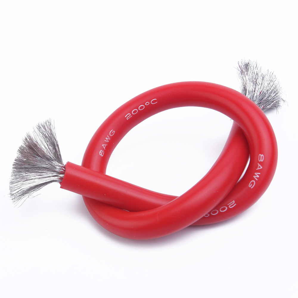 Online Shop for 8awg cable Wholesale with Best Price