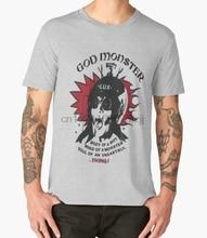 https://ae01.alicdn.com/kf/HTB1bD69mpkoBKNjSZFkq6z4tFXaf/Printed-Men-T-Shirt-Cotton-tshirts-O-Neck-Short-Sleeve-LUX-T-SHIRT-INTERIEUR-DIEU-MONSTER.jpg_220x220.jpg