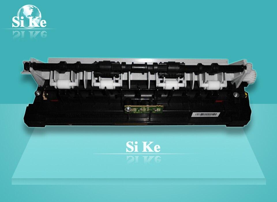ФОТО Fuser assembly fuser assy for lexmark E120 E120N fuser unit on sale