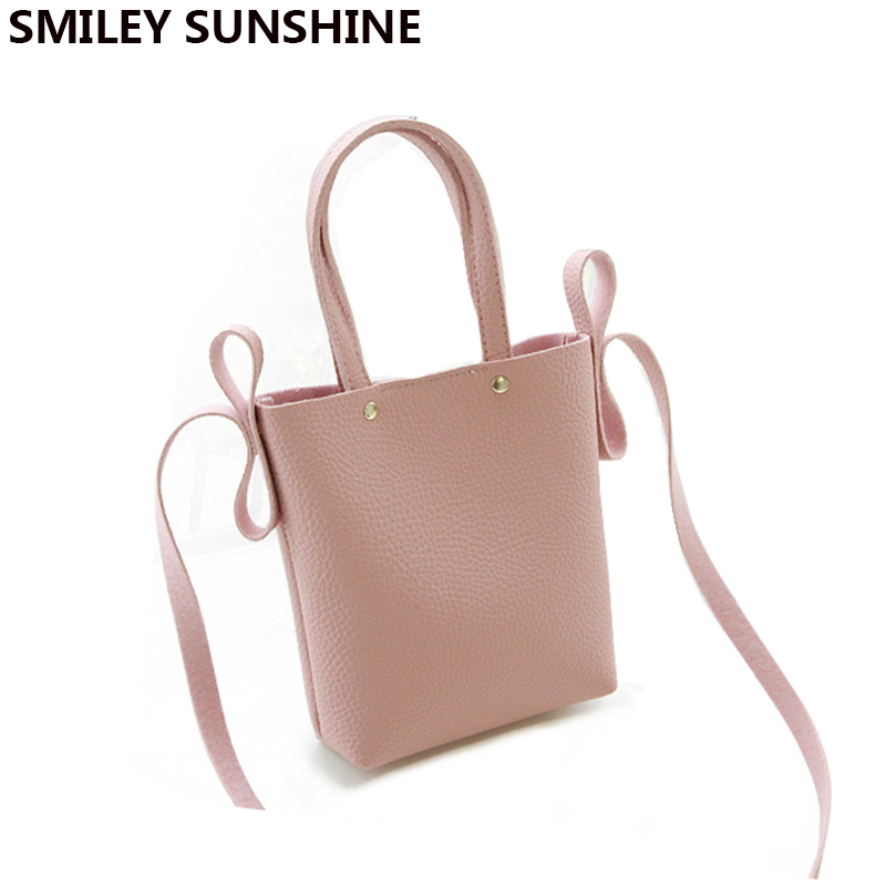 SMILEY SUNSHINE 여성용 소형 메신저 가방 여성용 여성용 어깨 가방 신사용 미니 핸드백과 핸드백 여자 크로스 바디 가방 신품