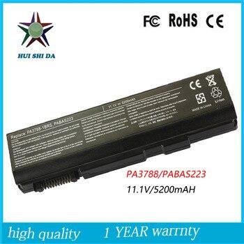 14.4V 3150mAh Bateria Do Portátil para FUJITSU