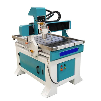 Mini CNC Router 6012 Small CNC Milling Machine Router CNC Wood Acrylic Stone Metal Aluminum with Mach 3 controller mini cnc router 6012 small cnc milling machine router cnc wood acrylic stone metal aluminum with mach 3 controller