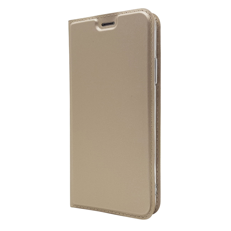 Luxury Leather Case for iPhone 7 (23)