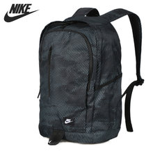 eac3e7f90e9e Original New Arrival 2018 NIKE ALL ACCESS SOLEDAY BKPK-D Unisex Backpacks  Sports Bags(
