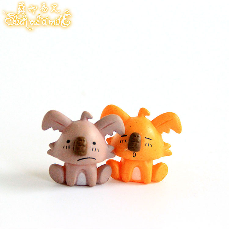 Online kaufen gro handel miniatur gartenm bel aus china - Miniatur gartenmobel ...
