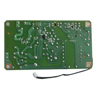 Epson-Stylus-Photo-R2000-R3000-Power-Board-2138307-5606