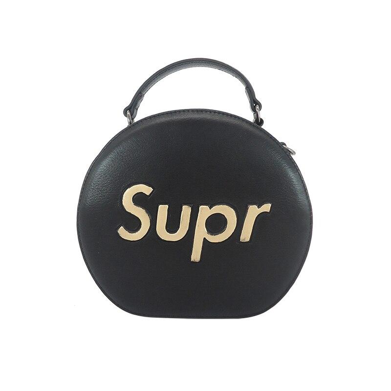 YOUMEIYOUPIN 2018 New Fashion Cow Leather Women's Shoulder Bag For Ladies Mini Crossbody Bags For Girls Handbag Bolsas Femininas женские блузки и рубашки hi holiday roupas femininas blusa blusas femininas