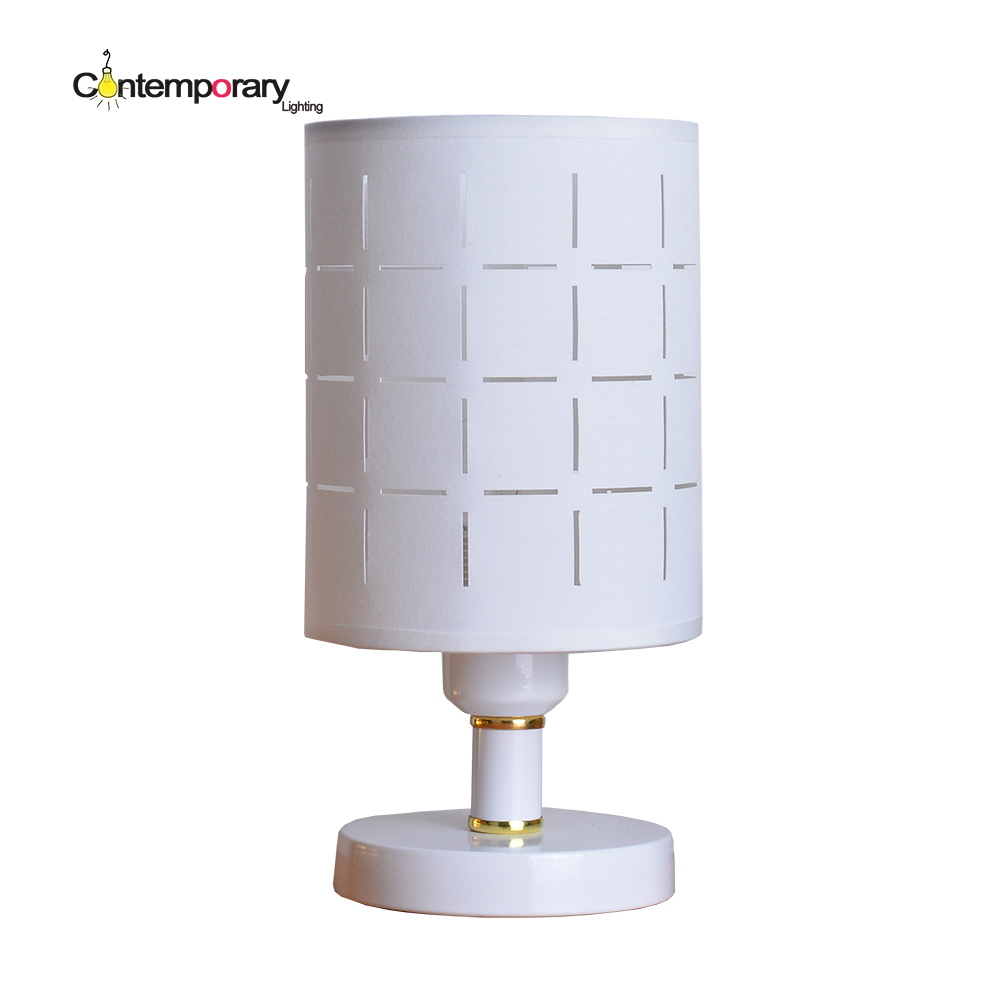 Aliexpress buy e27 lamp holder cheap creative small size aliexpress buy e27 lamp holder cheap creative small size original fabric patterns table light switch mini table lamp home decoration lighting from geotapseo Choice Image