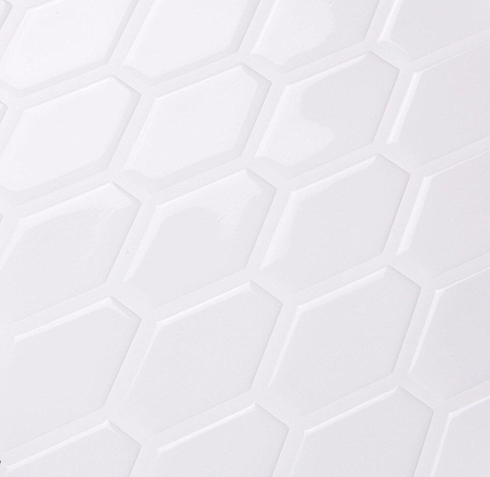 Self Adhesive Wall Tiles Peel And Stick Backsplash Kitchen: Peel And Stick Backsplash For Kitchen, Self-adhesive Wall