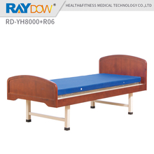RD-YH8000+R06 Raydow wooden massageador salon massage table bed for dermacol(China)