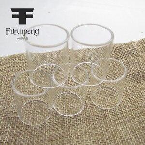 Image 2 - Furuipeng Ống Cho Kangertech Subtank/Subtank Plus Pyrex Kính Ống PK Của 5