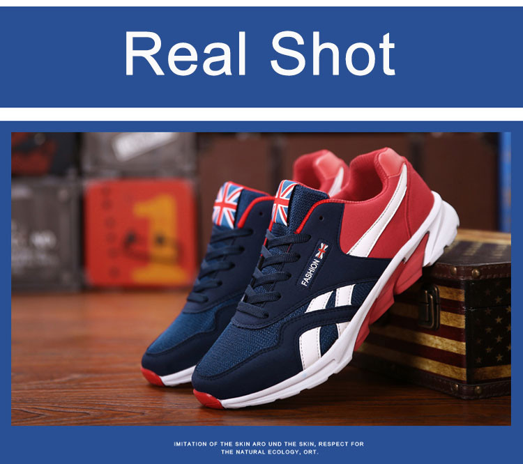 jordan shoes C6