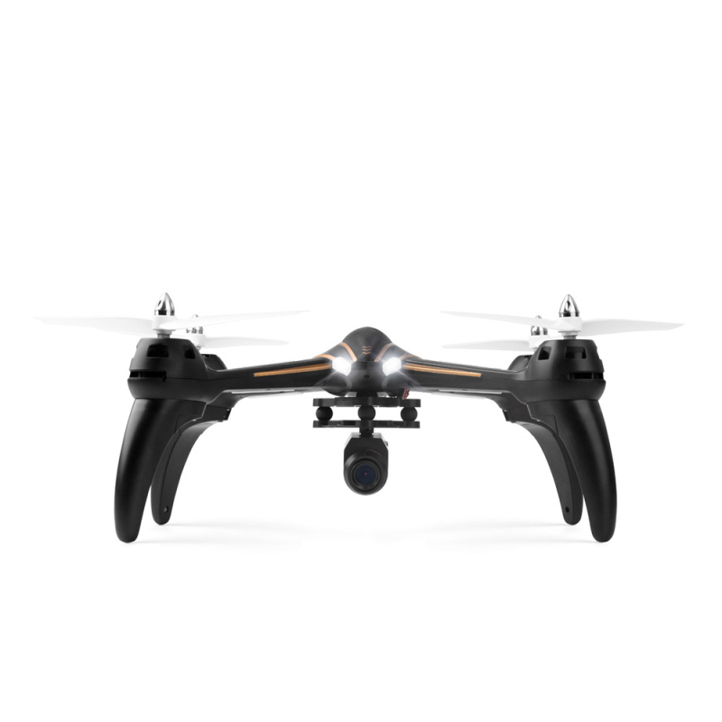 Large profession aerial helicopter Q393 50cm 6axis Gyro Air press Altitude Hold 5.8G FPV RC Drone With 2.0MP Camera vs B3 Blug 3Large profession aerial helicopter Q393 50cm 6axis Gyro Air press Altitude Hold 5.8G FPV RC Drone With 2.0MP Camera vs B3 Blug 3