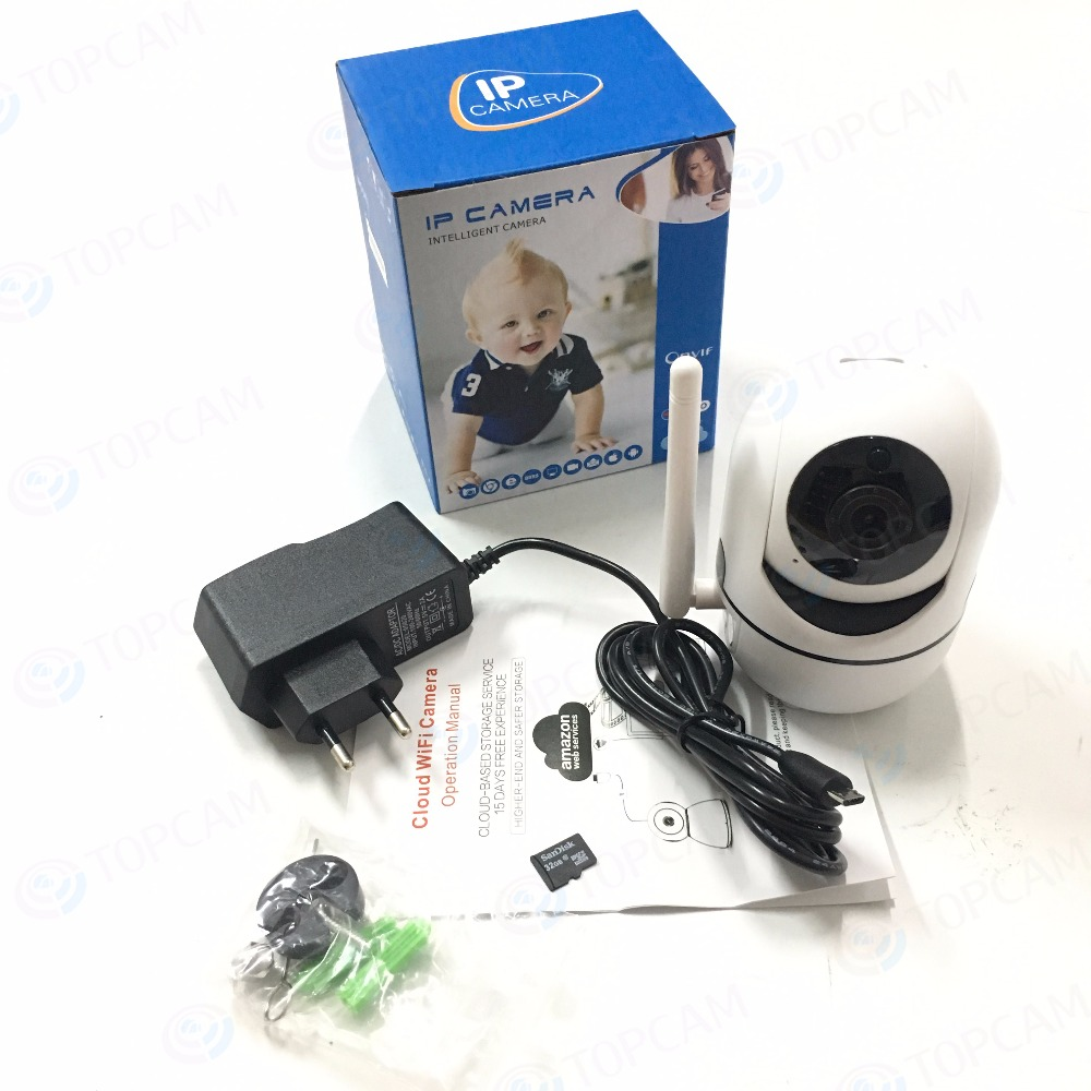 Buy security camera topcam and get free shipping on AliExpress.com