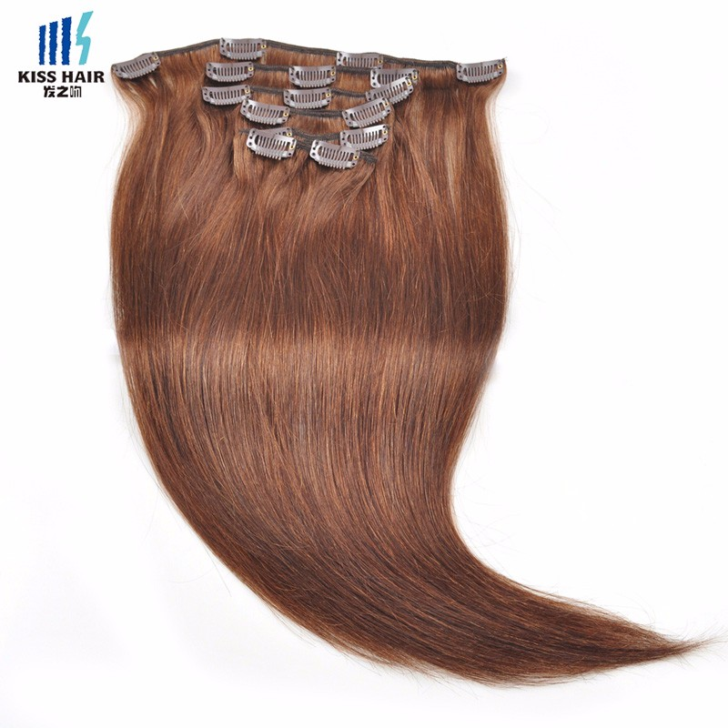 clip in hair extension21
