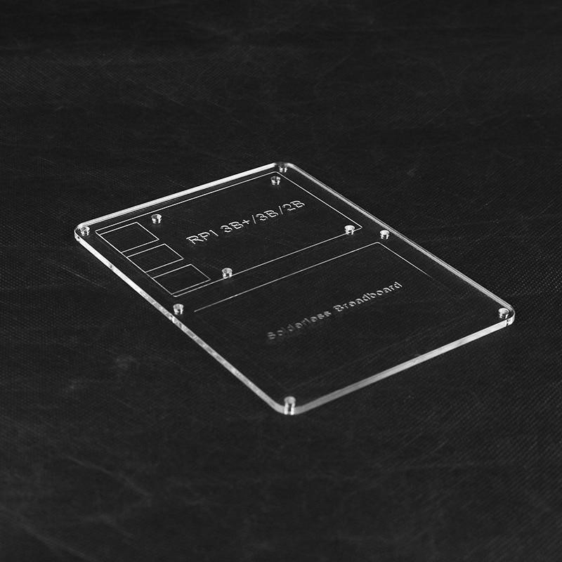 Tiny Evaporation pictures clip art