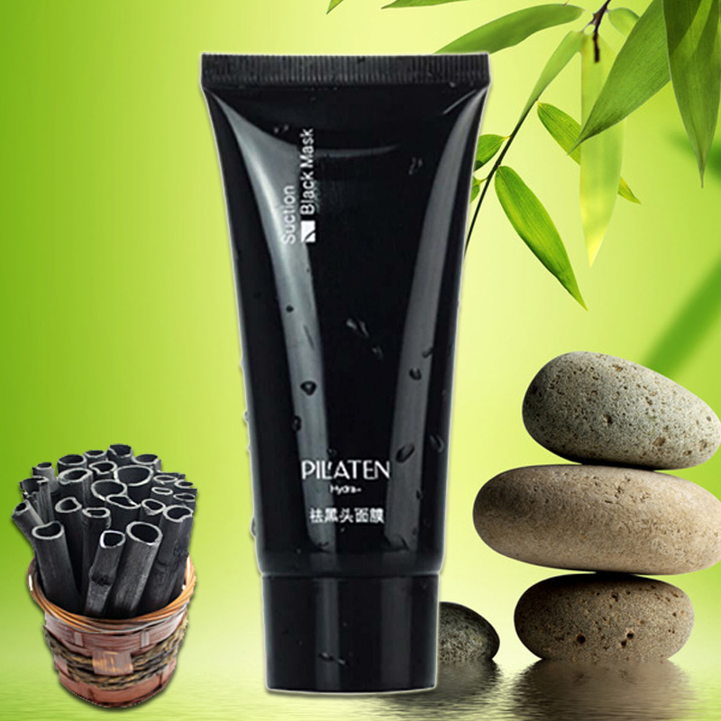 300pcs/lot Blackhead Remover Tearing Style Deep Cleansing The Black Head Acne Treatment Various Delicate Gifts