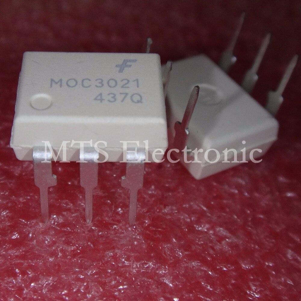 Price MOC3021M