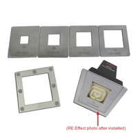 Universal bga rework station Upper Heater Reflectors Set Can be applied to IR6000 ,IR6500,IR8500 Infrared BGA Rework Station
