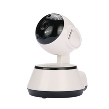 hot deal buy giantree hd 1080p home security video recorder wifi ip camera cctv camcorder v380 mini baby monitor dvr webcam cam surveillance