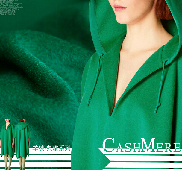 Popular Cashmere Fabric Yard-Buy Cheap Cashmere Fabric Yard lots
