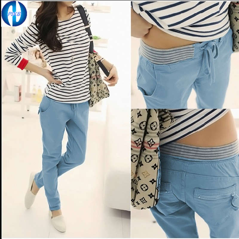 Popular Womens Summer Pants-Buy Cheap Womens Summer Pants lots ...