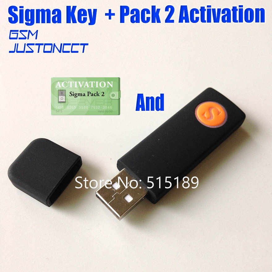 Detail Feedback Questions about sigma key sigma dongle +