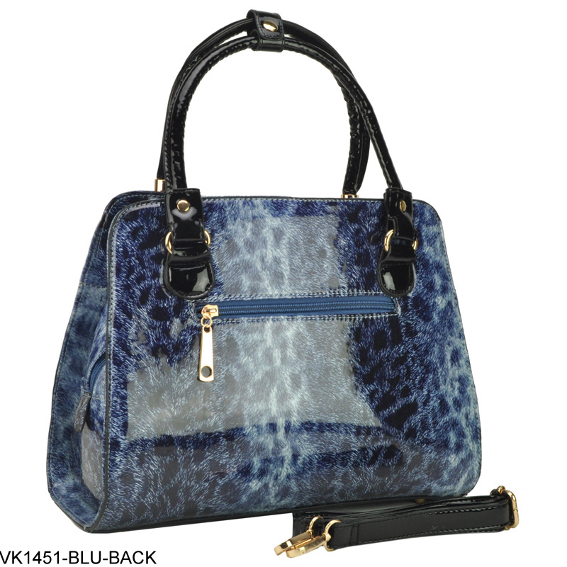 Best online shopping site for ladies handbags
