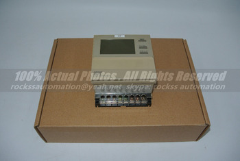 H8PS-8AF Used Good In Condition With Free DHL