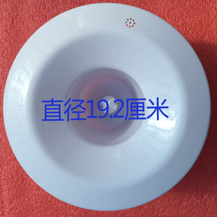 MYD326S-X MYL326S-X 5QBX-14 MYR326S-X water dispenser bottle support smart seat 19cm danjue серый 19cm x 9cm x 2cm