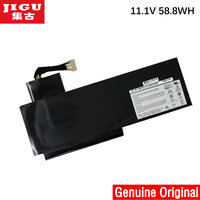Free Shipping BTY L76 MS 1771 Original Laptop Battery For MSI GS70 2PC 2PE 2QC 2QD