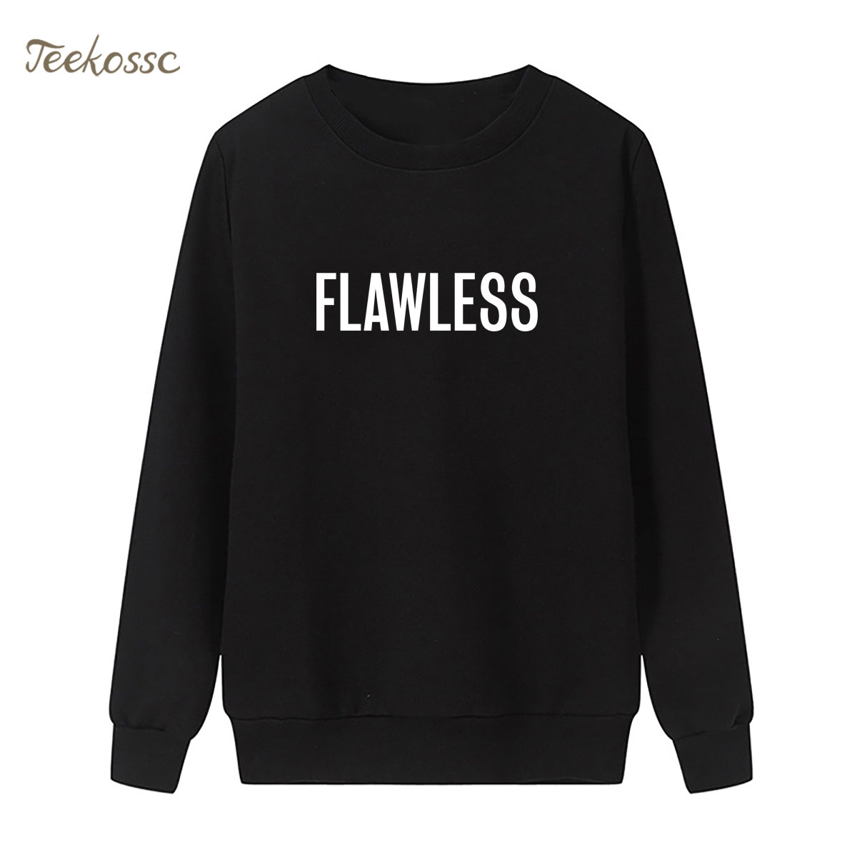 Band Music Sweatshirt Women Korean Print Kpop Hoodie 2018 Winter Autumn Lasdies Pullover Loose Fleece Hip Hop Brand Streetwear