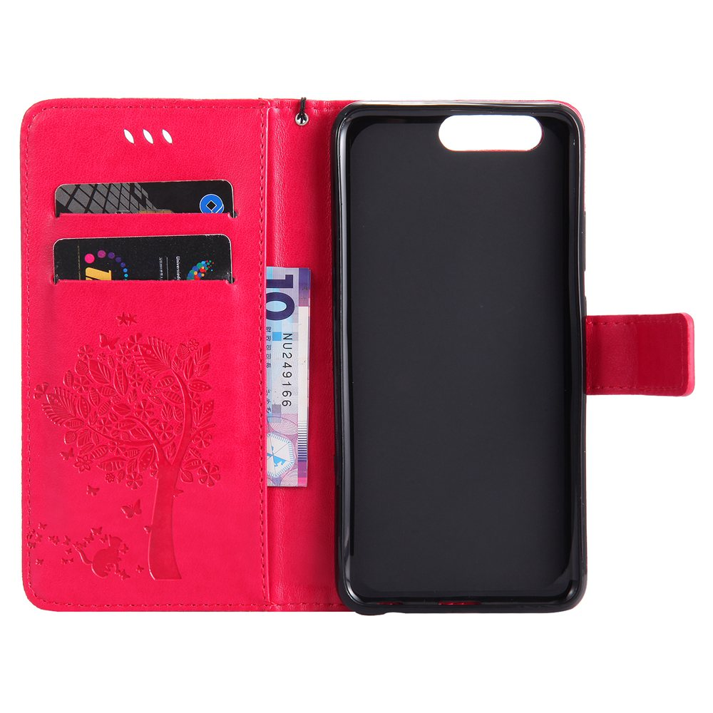 Coque For Huawei P10 Plus P10Plus VKY L09 L29 AL00 Wallet Flip Phone Leather Case Cover For Huawei P 10 Plus VKY-L09 VKY-L29 Bag