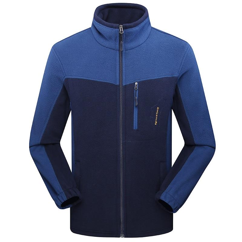 Sport Coat Men (1)
