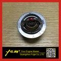De motor kubota V2203 V2403 termostato 19434-73014