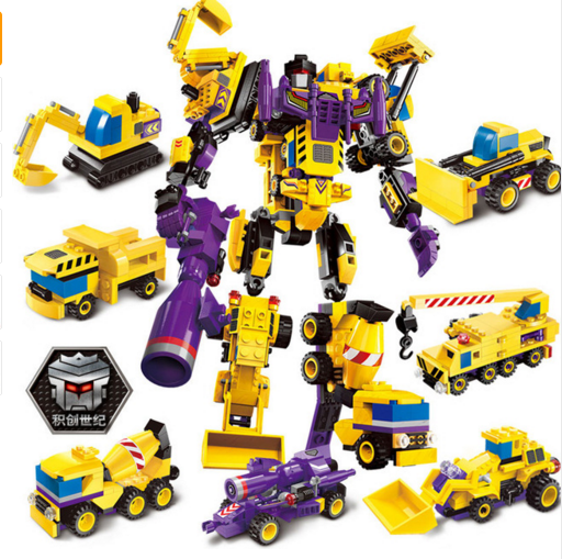 1401 599pcs Movie Constructor Model Kit Blocks Compatible LEGO Bricks Toys for Boys Girls Children Modeling1401 599pcs Movie Constructor Model Kit Blocks Compatible LEGO Bricks Toys for Boys Girls Children Modeling