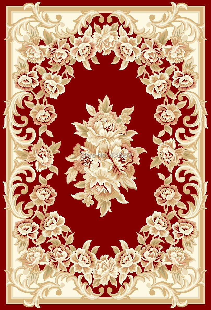 Tufted Carpet Designs Vidalondon