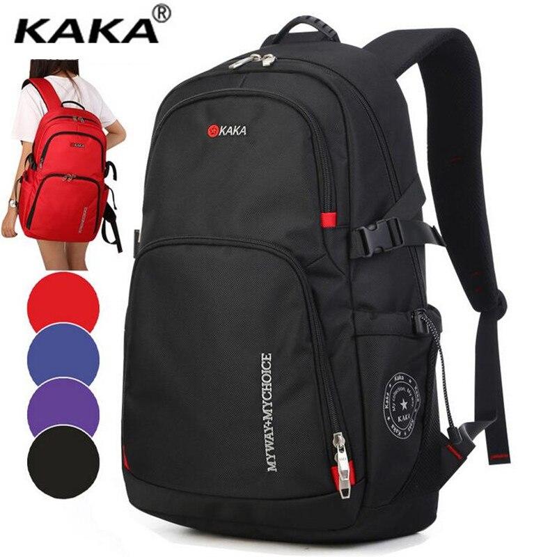 Online Get Cheap Laptop Backpacks Sale -Aliexpress.com | Alibaba Group
