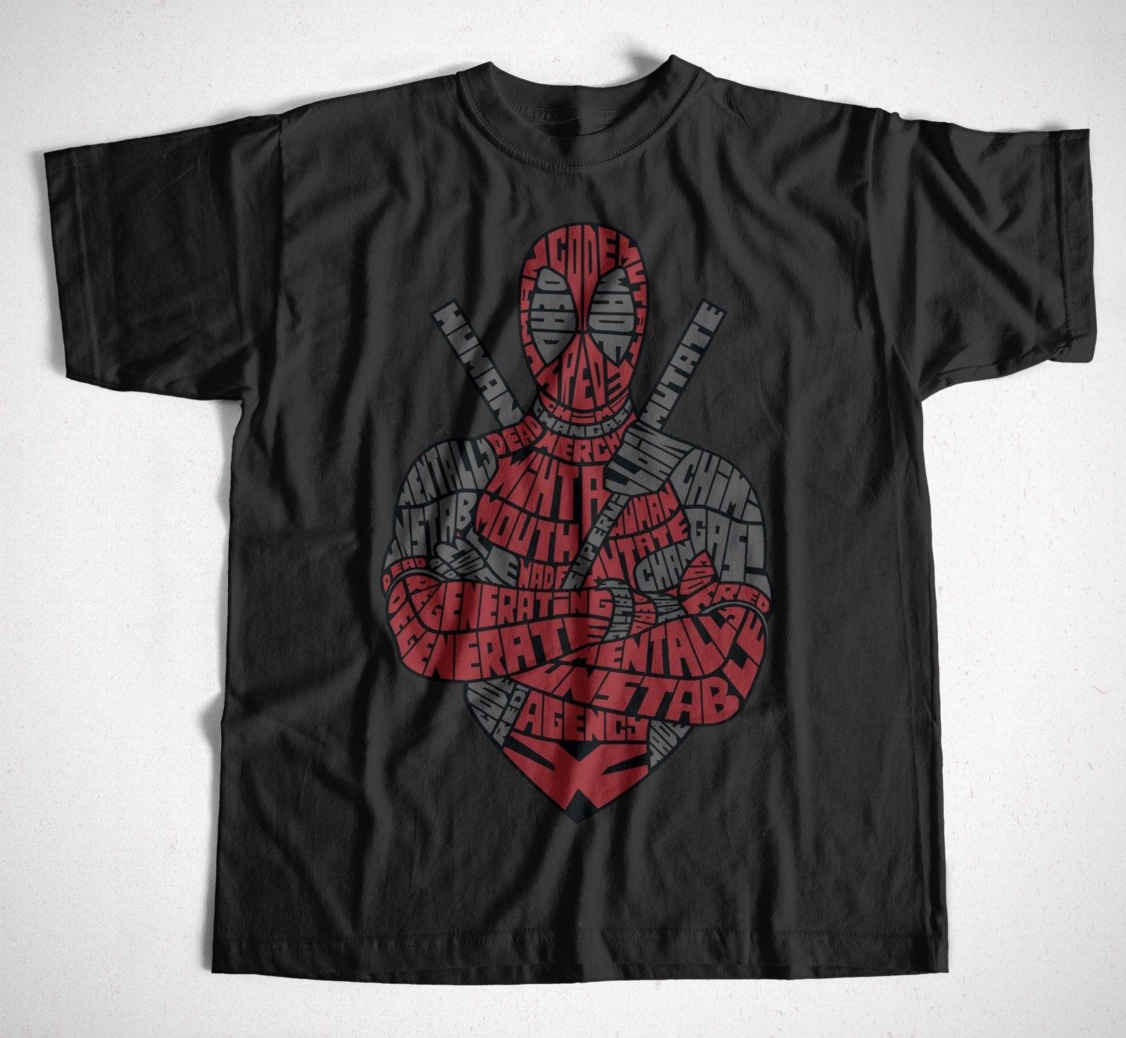 t-shirt-dead-red-s-xxxl-spiderman-deadpool-marvel-font-b-tarantino-b-font-anti-hero-quentin-t-shirt-men-short-sleeve-t-shirt